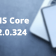Huawei Mobile Services (HMS Core) 5.2.0.324 APK