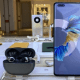 Huawei Update