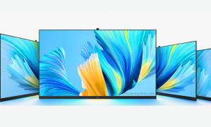 Huawei V Series Smart Screen