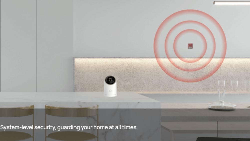 Huawei Whole House Smart (4)