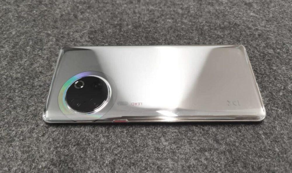 huawei-p50-prototype-img-