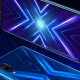 Honor 9X series (1)