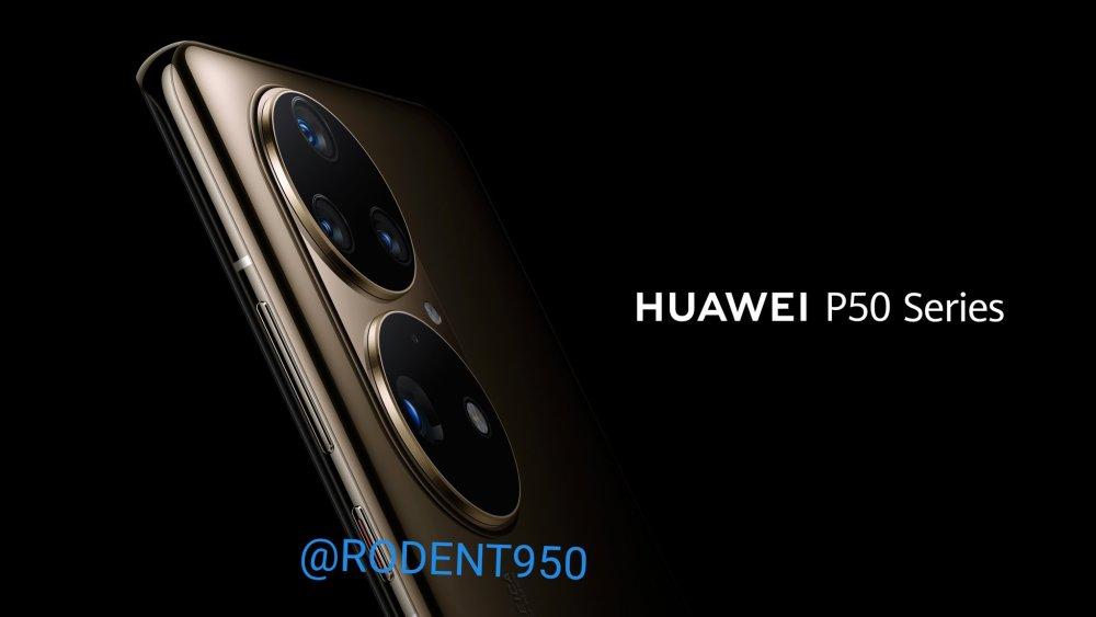 Huawei P50 Renders official-look-alike-1