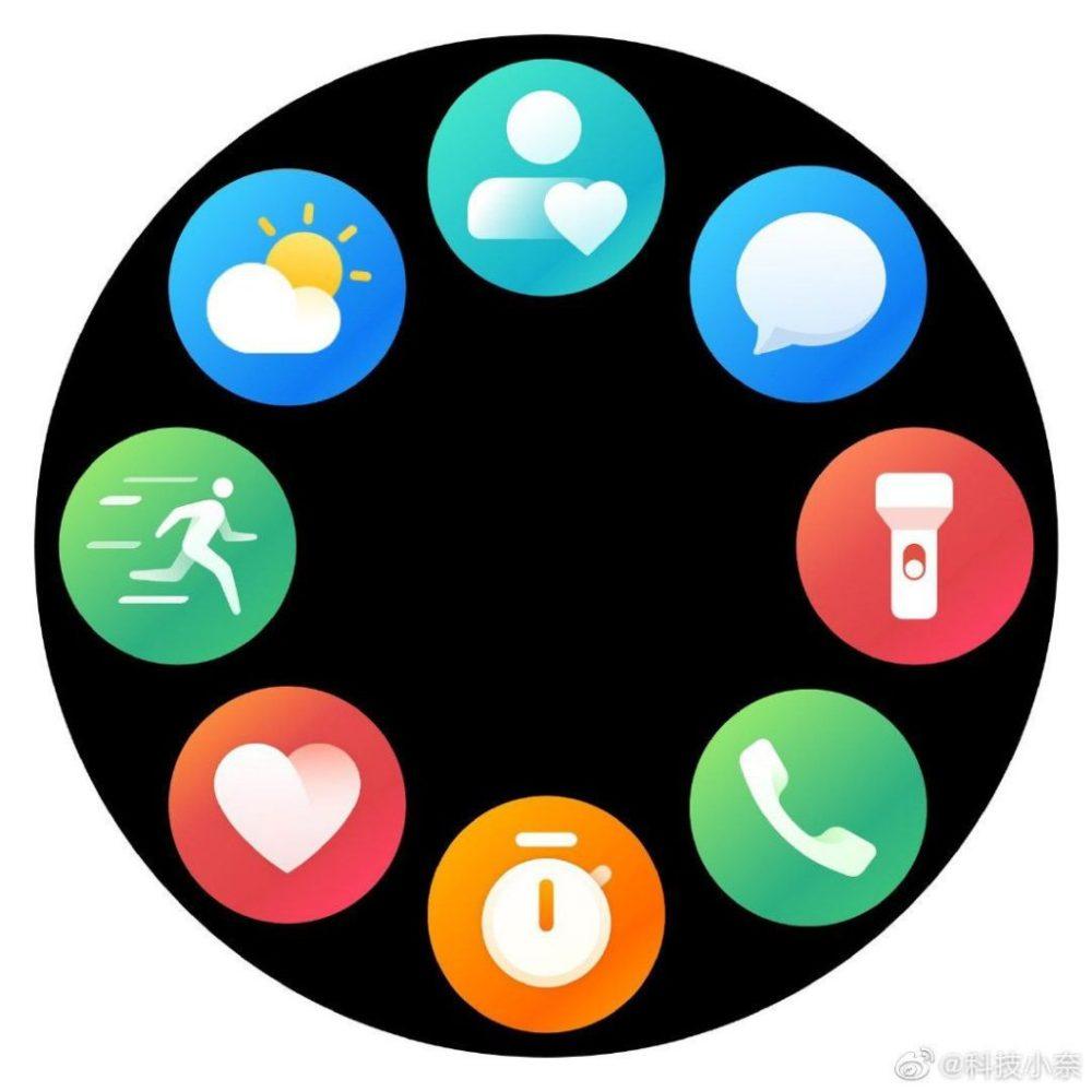 Huawei Watch 3 Features-1