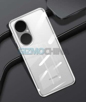 Huawei-p50-cover-case-1