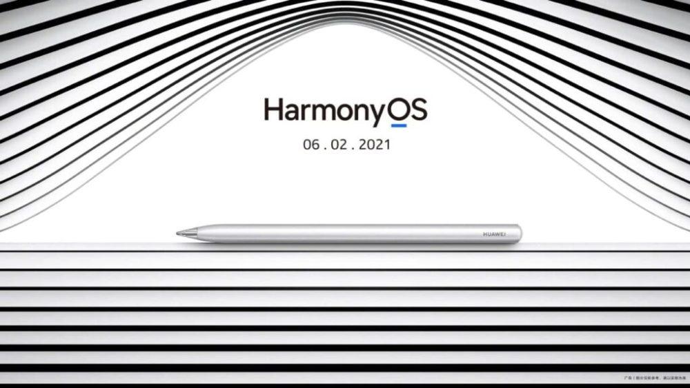 New Huawei MatePad Pro
