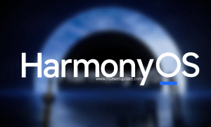 HarmonyOS Exam