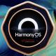 HarmonyOS font -HU