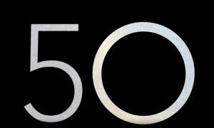 Honor 50 series phone (2)