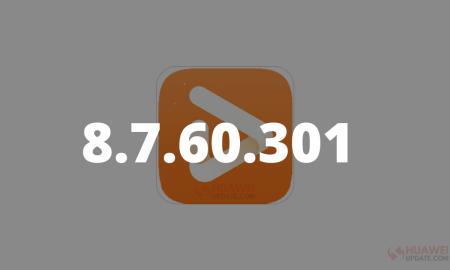 Huawei Video 8.7.60.301
