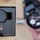 Huawei Watch 3 live image-1