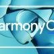 HarmonyOS 2.0 HarmonyOS