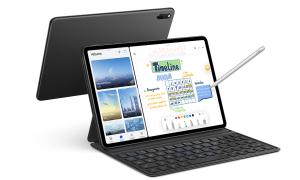 Huawei MatePad 11-HU