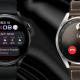 Huawei Watch 3 Series FAQs