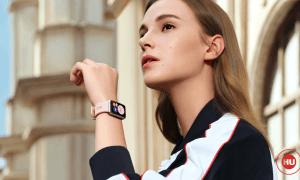 Huawei Watch Fit 1.0.5.12