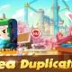 Mini World Game AppGallery (1)