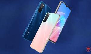 Huawei Enjoy Z 5G (1)