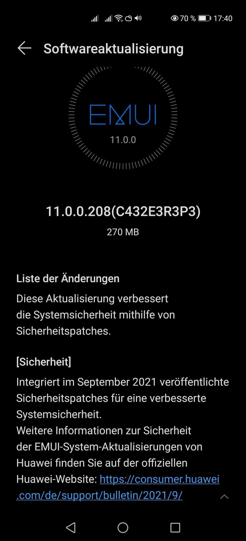 ELS-N39 1 1.0.0.208