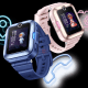 Huawei Childrens Watch 4 Pro