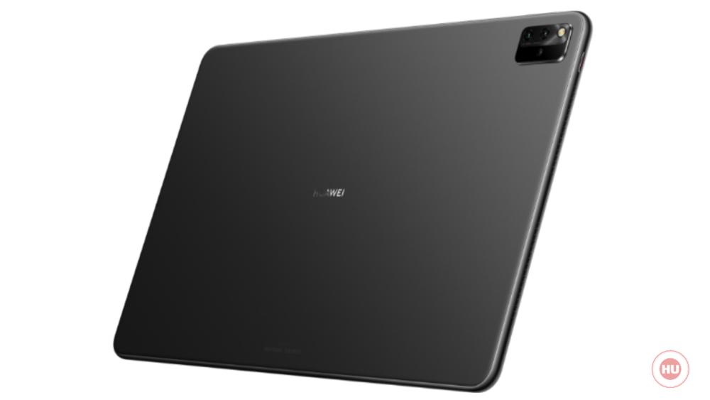 Huawei MatePad Pro 12.6 v2.0.0.171