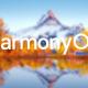 HarmonyOS latest updates
