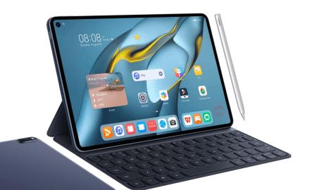 Huawei-MatePad-Pro-10.8-inch-image