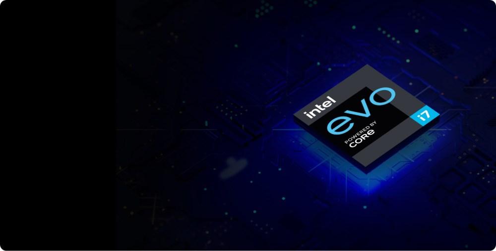 Huawei Matebook 14s EVO leak