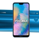 Huawei P20 Lite updated with June 2021 security patch