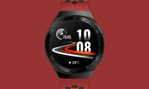 Watch GT 2e GPS