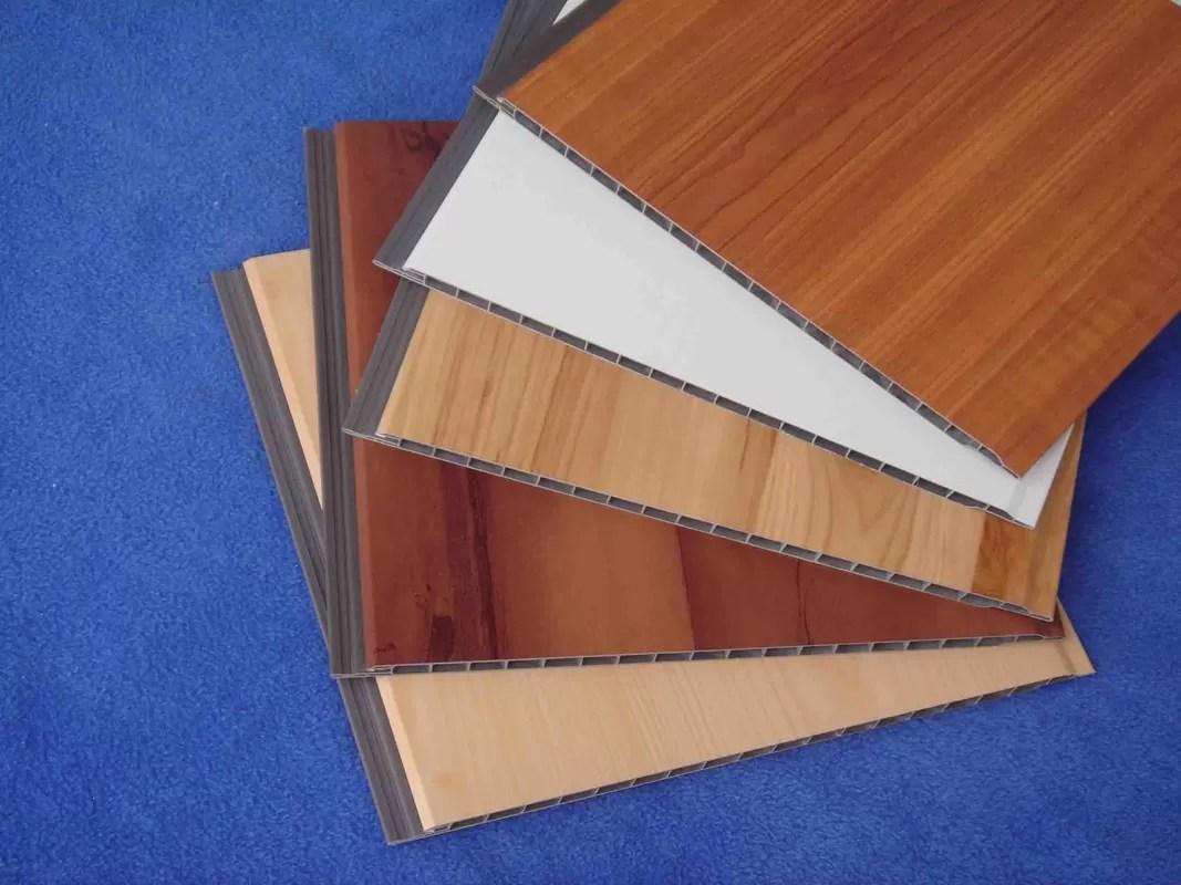 Laminated Drop Ceiling Tiles Pvc Ceiling Tiles For