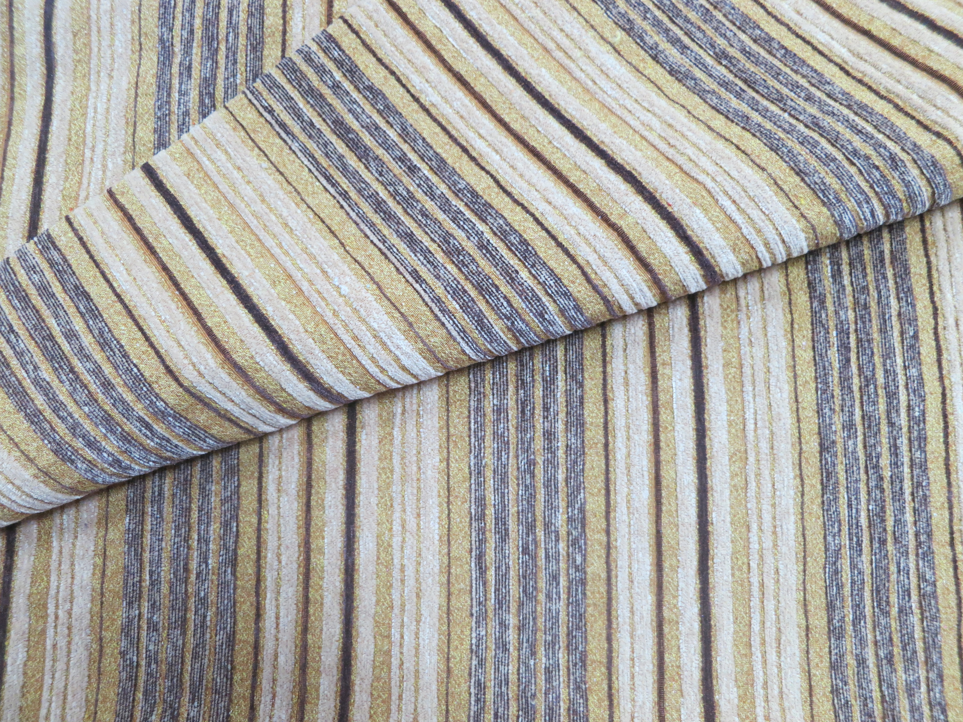 fabrics for chairs striped wedding chair covers hire sheffield sofa fabric upholstery curtain manufacturer