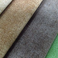 Fabric For Office Chair Upholstery Best Console Gaming Sofa Fabric,upholstery Fabric,curtain Manufacturer Corduroy