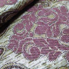 Designer Sofa Sets With Prices In Delhi Ikea Orange Fabrics Online Samsara Heirloom Dry ...