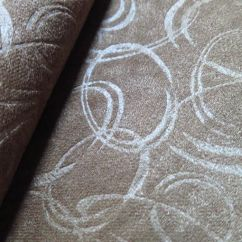 How To Cover A Sofa Cushion Reupholster My Fabric,upholstery Fabric,curtain Fabric Manufacturer ...