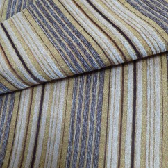 Fabrics For Chairs Striped Herman Miller India Sofa Fabric Upholstery Curtain Manufacturer Stripe Chenille 1