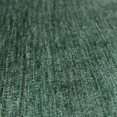 Office Chair Manufacturer New Barber Chairs For Sale Sofa Fabric,upholstery Fabric,curtain Fabric Yarn Dyed Plain Chenille Chinese ...