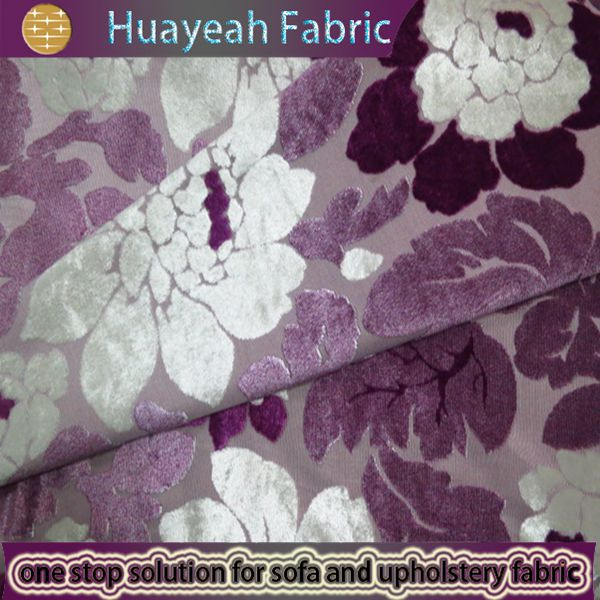 sofa fabricupholstery fabriccurtain fabric manufacturer polyester velvet high end upholstery