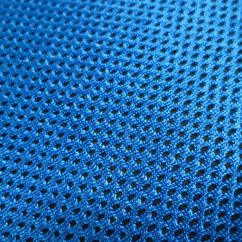 Rolling Chairs For Office Wedding Chair Covers India Sofa Fabric,upholstery Fabric,curtain Fabric Manufacturer Upholstery Material
