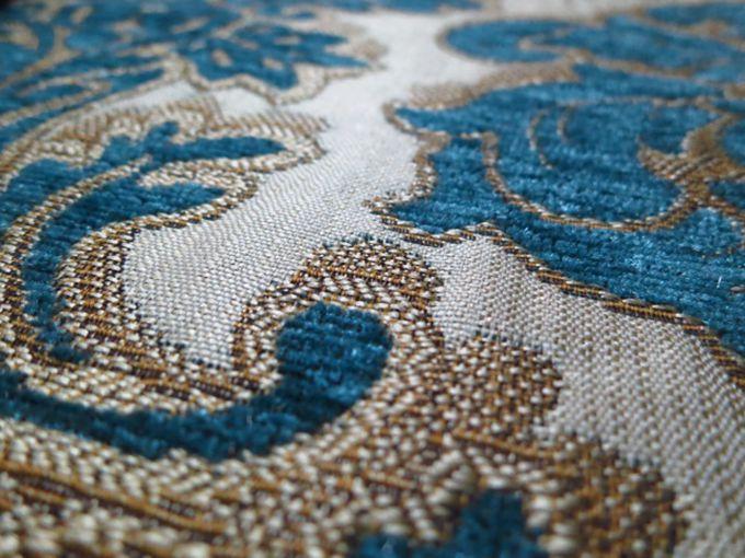 curtain fabricssofa fabricsupholstery fabrics