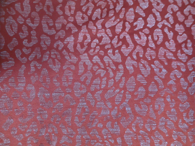 office chair mesh woven lounge target sofa fabric,upholstery fabric,curtain fabric manufacturer red color jacquard turkish curtain