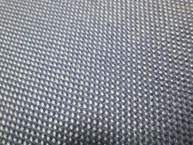 office chair manufacturer hire covers belfast sofa fabric,upholstery fabric,curtain fabric linen like polyetser car upholstery