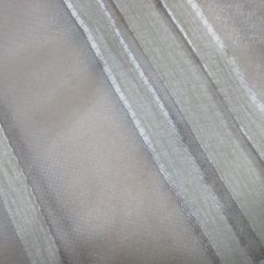 Office Chair Upholstery Fabric Game Chairs At Target Sofa Fabric,upholstery Fabric,curtain Manufacturer Sheer Chenille Stripe Curtain ...