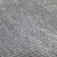 Fabric For Office Chair Upholstery Monogrammed Beach Chairs Sale Sofa Fabric,upholstery Fabric,curtain Manufacturer Woven Yarn Dyed Grey Chenille