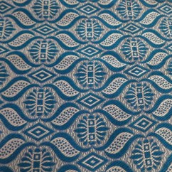 Blue Suede Sofa Bench Seat Fabric,upholstery Fabric,curtain Fabric Manufacturer ...
