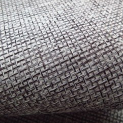 Office Chair Types Design In Karachi Sofa Fabric,upholstery Fabric,curtain Fabric Manufacturer 100%polyester Of Woven