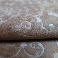 Suede Sofa Fabric American Furniture Table Upholstery Curtain Manufacturer Beige Ultra