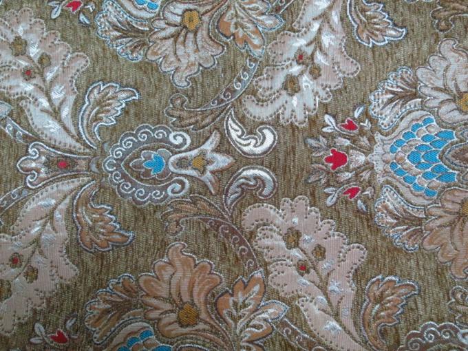 sofa fabricupholstery fabriccurtain fabric manufacturer