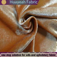 Velvet Chair Covers Wholesale China Folding Travel Sofa Fabric,upholstery Fabric,curtain Fabric Manufacturer Fabrics