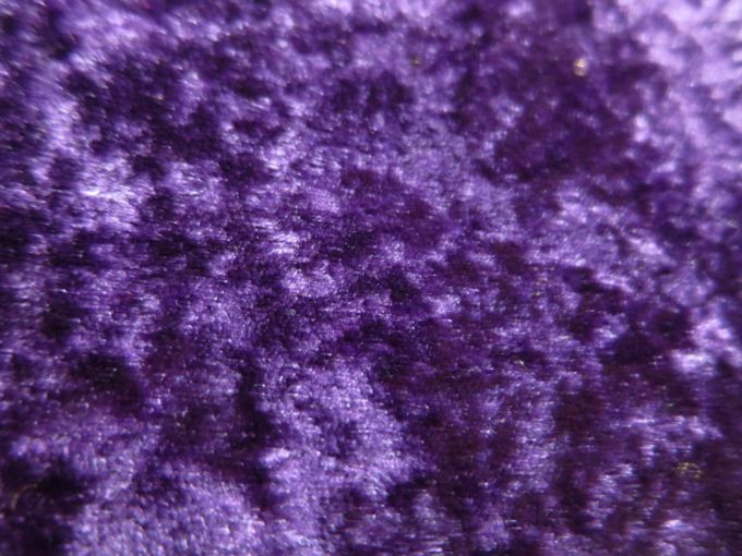 fabric for office chair upholstery covers and bows sofa fabric,upholstery fabric,curtain manufacturer purple crushed polyester velvet ...