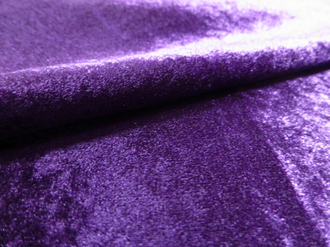 office chair upholstery fabric kitchen table and chairs set sofa fabric,upholstery fabric,curtain manufacturer purple shiny velvet super soft